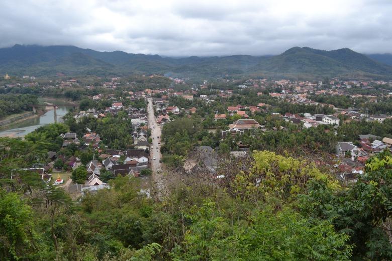 2017.01.08 Luang Prabang, LA (Cám) (40)