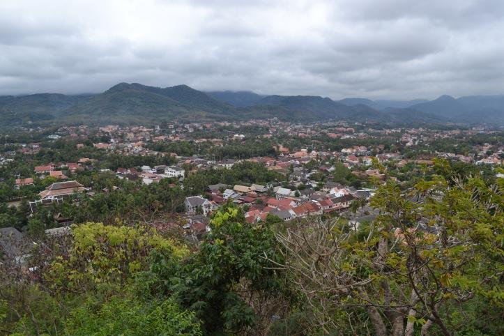 2017.01.08 Luang Prabang, LA (Cám) (41)