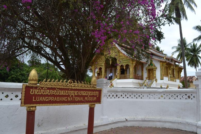 2017.01.08 Luang Prabang, LA (Cám) (63)