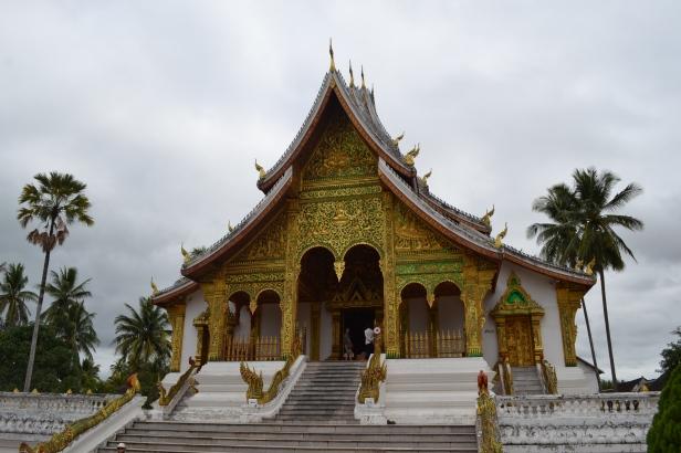 2017.01.08 Luang Prabang, LA (Cám) (64)