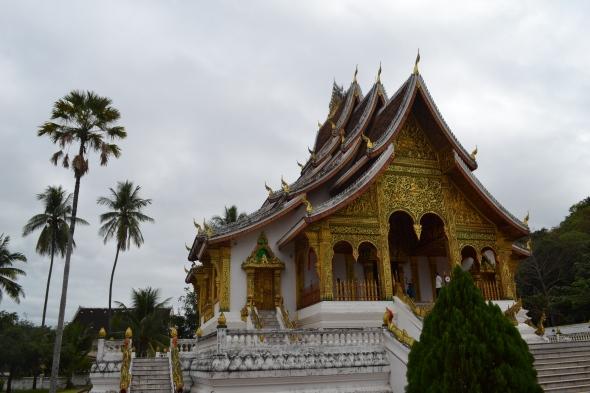 2017.01.08 Luang Prabang, LA (Cám) (65)