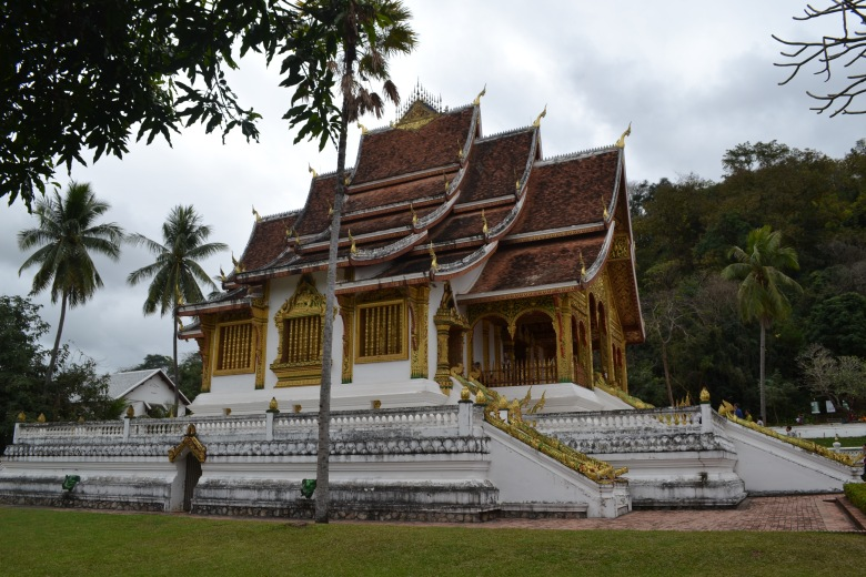 2017.01.08 Luang Prabang, LA (Cám) (66)