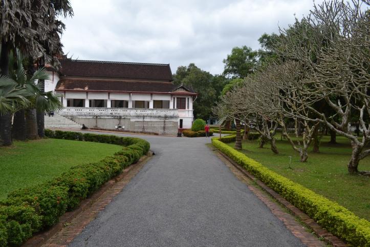 2017.01.08 Luang Prabang, LA (Cám) (69)