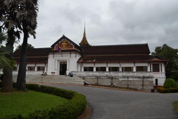 2017.01.08 Luang Prabang, LA (Cám) (71)