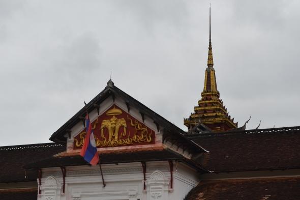 2017.01.08 Luang Prabang, LA (Cám) (72)
