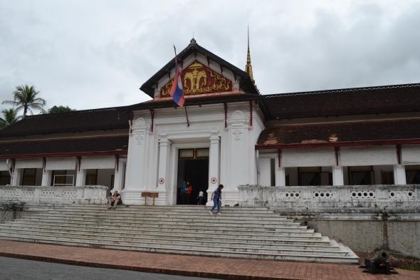 2017.01.08 Luang Prabang, LA (Cám) (73)