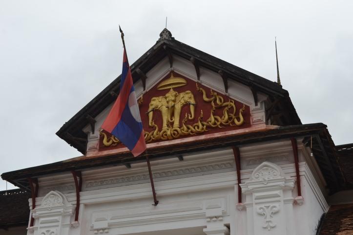 2017.01.08 Luang Prabang, LA (Cám) (77)