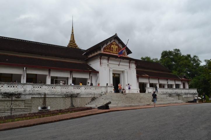 2017.01.08 Luang Prabang, LA (Cám) (81)