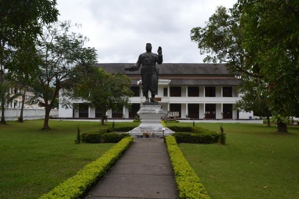2017.01.08 Luang Prabang, LA (Cám) (84)