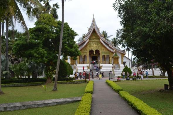 2017.01.08 Luang Prabang, LA (Cám) (85)
