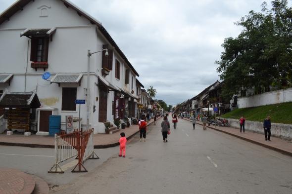 2017.01.08 Luang Prabang, LA (Cám) (86)