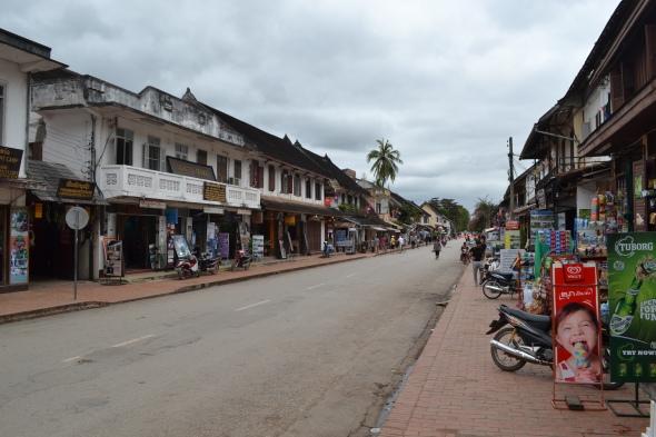 2017.01.08 Luang Prabang, LA (Cám) (87)