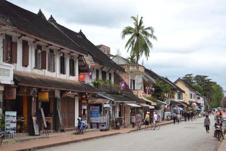 2017.01.08 Luang Prabang, LA (Cám) (88)