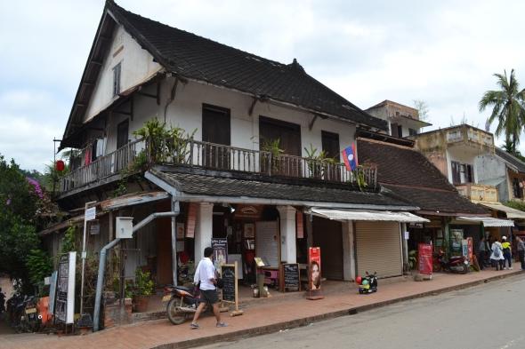 2017.01.08 Luang Prabang, LA (Cám) (90)