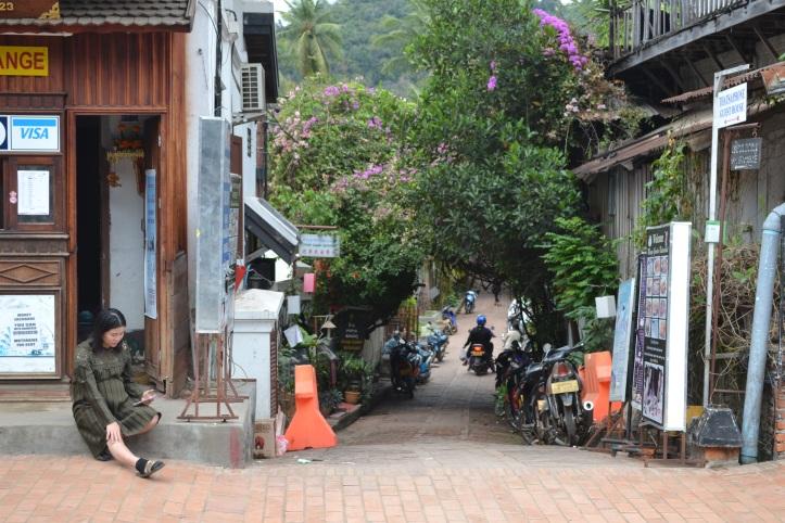 2017.01.08 Luang Prabang, LA (Cám) (91)