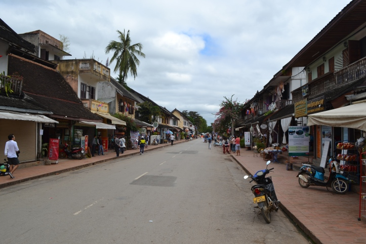 2017.01.08 Luang Prabang, LA (Cám) (92)