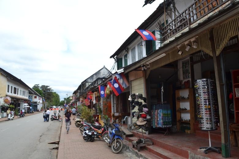 2017.01.08 Luang Prabang, LA (Cám) (93)