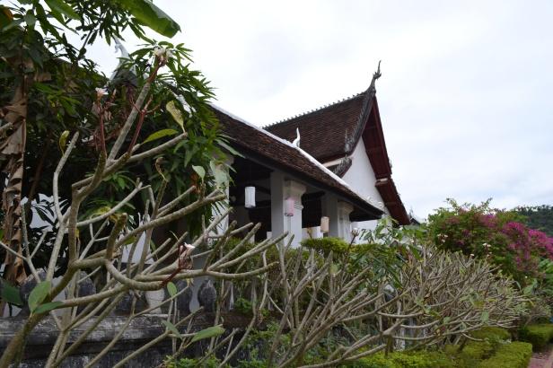 2017.01.08 Luang Prabang, LA (Cám) (94)
