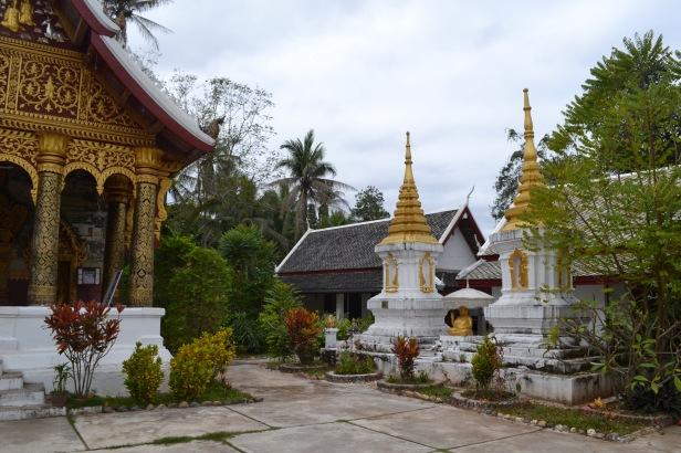2017.01.08 Luang Prabang, LA (Cám) (95)