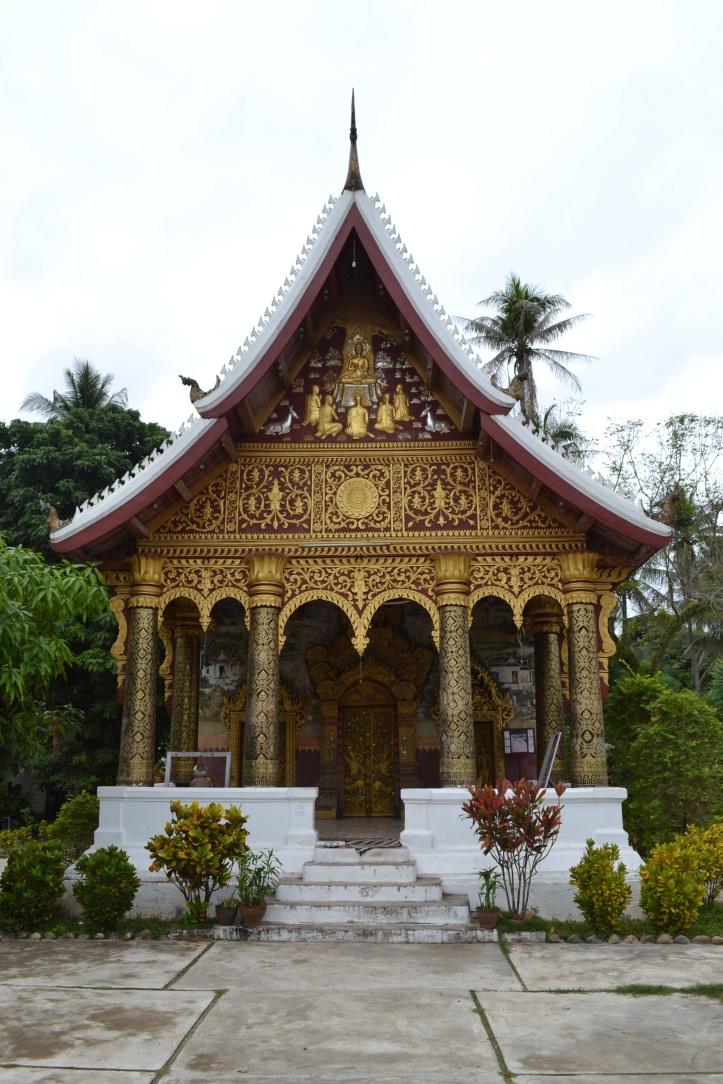 2017.01.08 Luang Prabang, LA (Cám) (96)