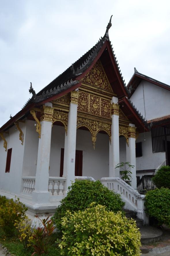 2017.01.08 Luang Prabang, LA (Cám) (97)