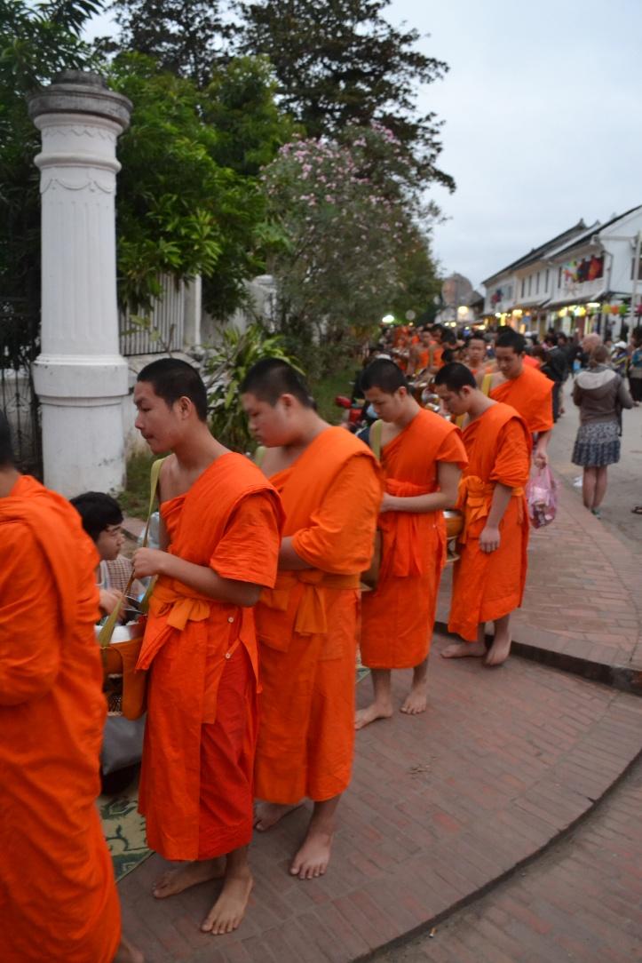 2017.01.09 Luang Prabang, LA (Cám) (22)