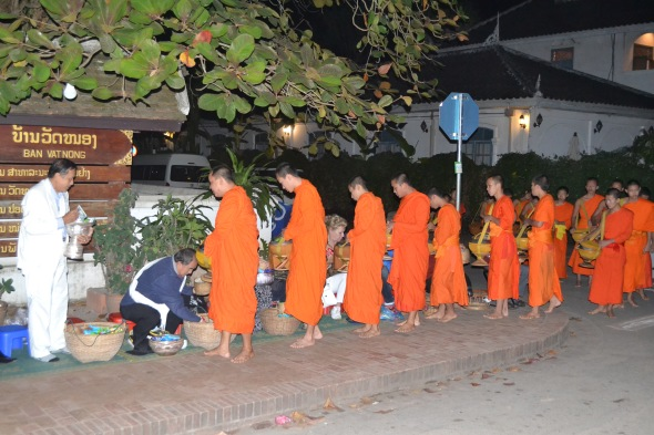 2017.01.09 Luang Prabang, LA (Cám) (3)