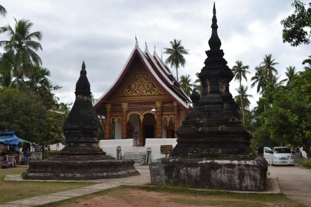2017.01.09 Luang Prabang, LA (Cám) (31)