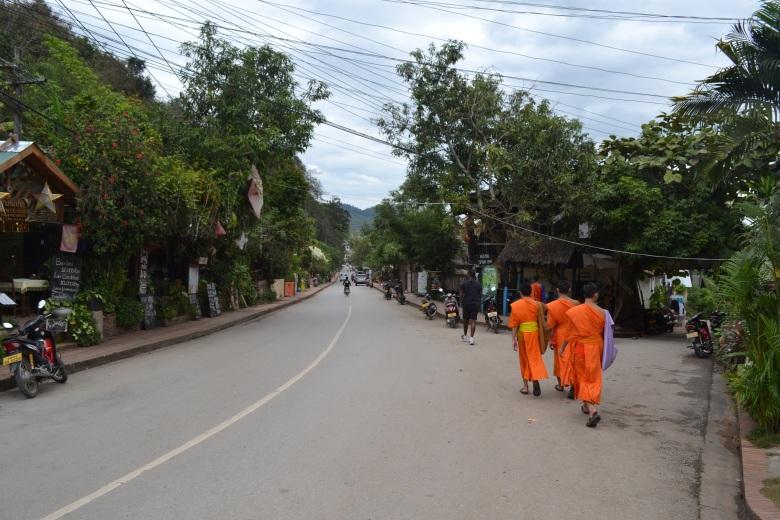 2017.01.09 Luang Prabang, LA (Cám) (39)