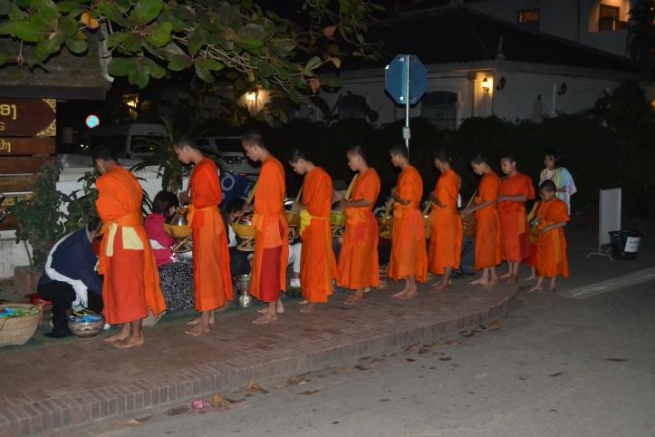 2017.01.09 Luang Prabang, LA (Cám) (6)