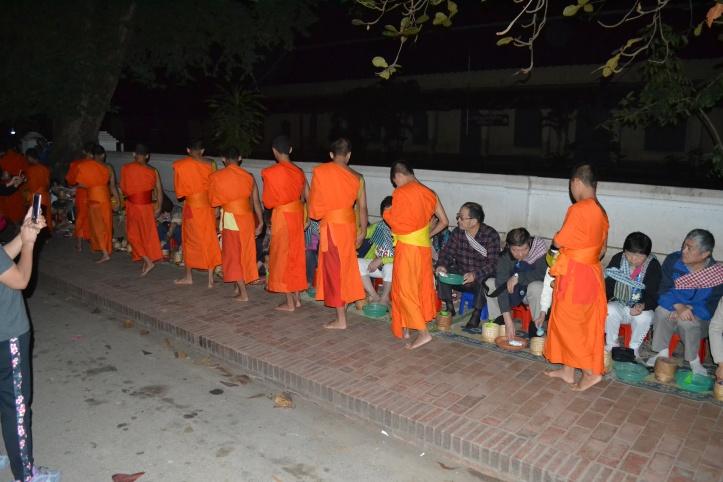 2017.01.09 Luang Prabang, LA (Cám) (8)