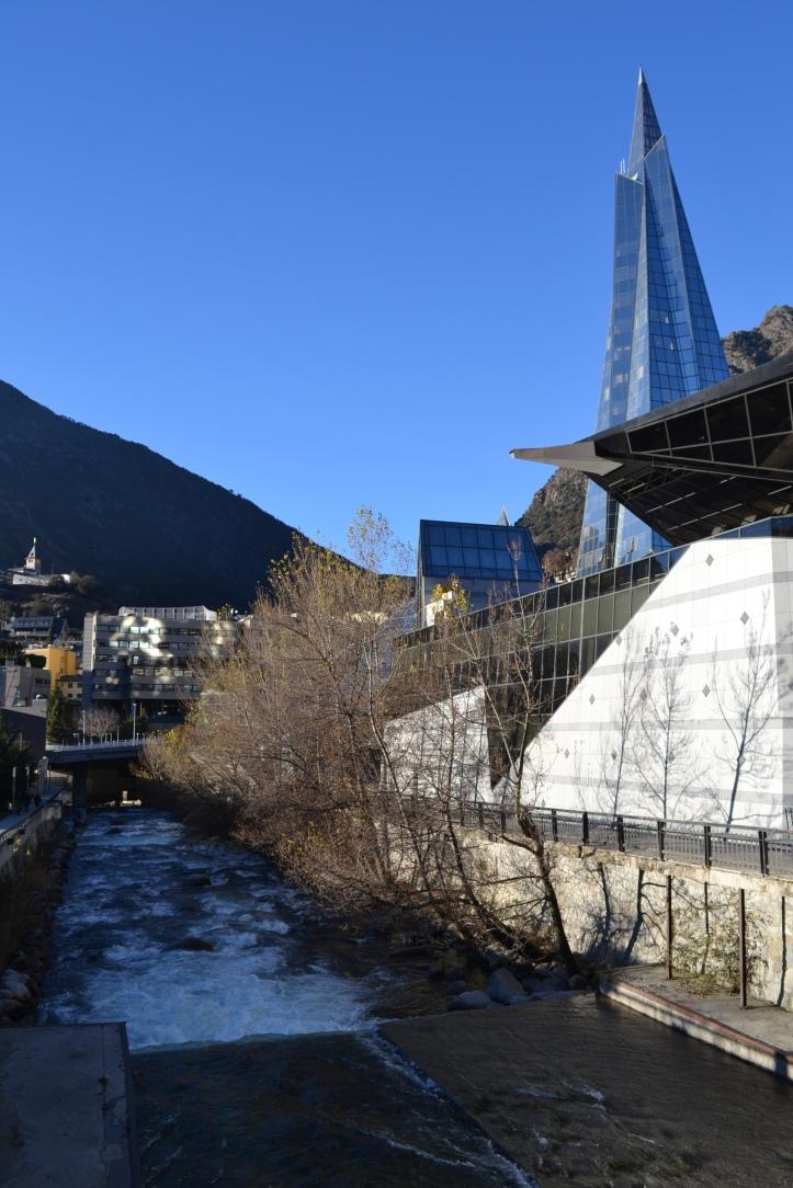 2014.12.22 Andorra la Vella, AD (105)