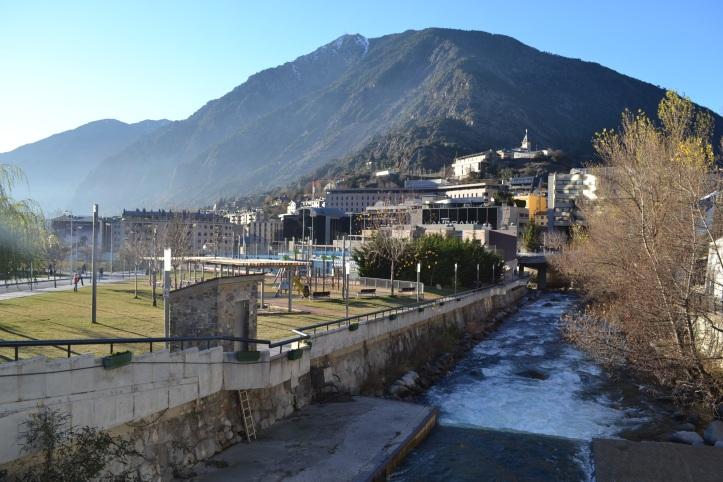 2014.12.22 Andorra la Vella, AD (106)