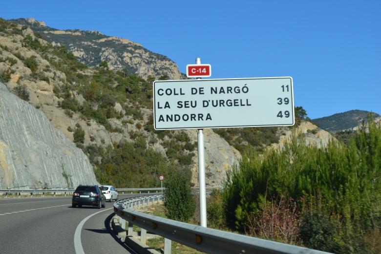 2014.12.22 Andorra la Vella, AD (17)