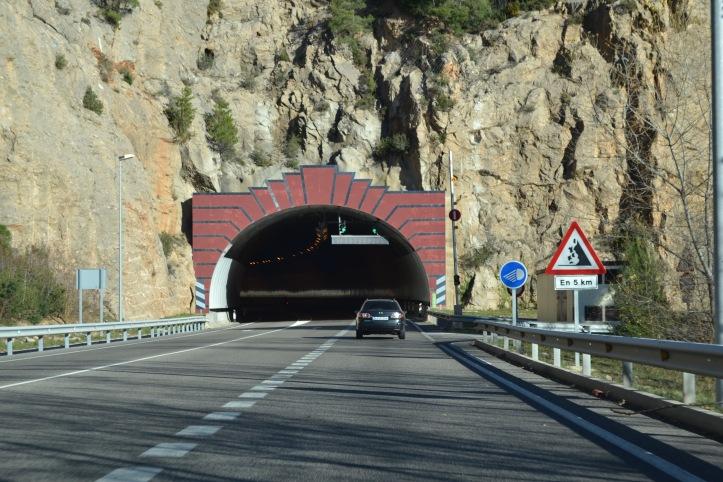 2014.12.22 Andorra la Vella, AD (18)