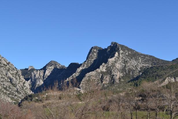 2014.12.22 Andorra la Vella, AD (21)