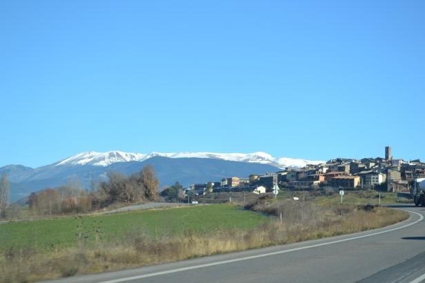 2014.12.22 Andorra la Vella, AD (23)