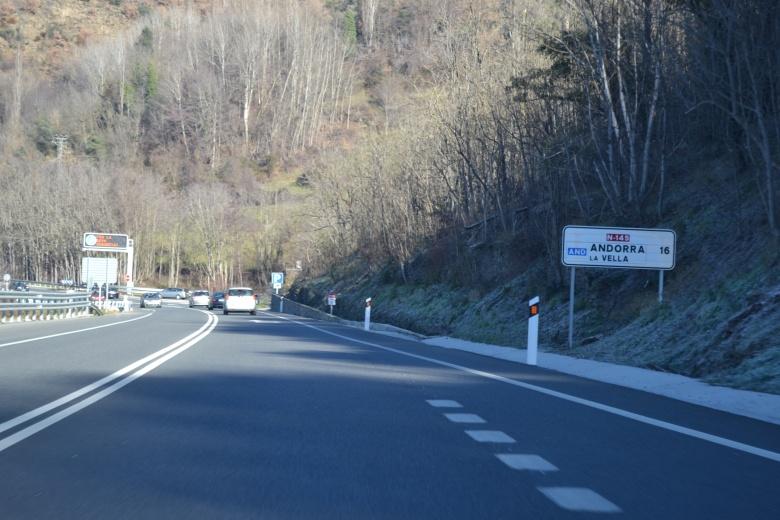 2014.12.22 Andorra la Vella, AD (28)
