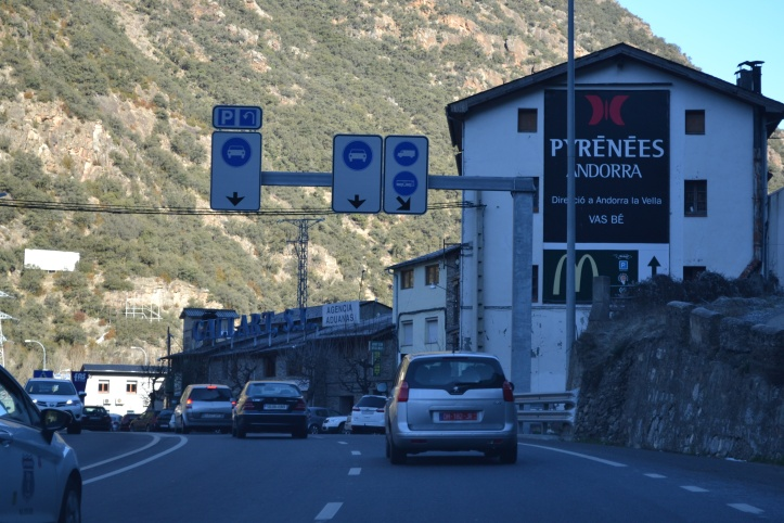 2014.12.22 Andorra la Vella, AD (29)