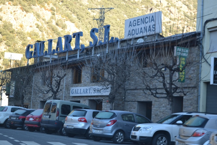 2014.12.22 Andorra la Vella, AD (30)