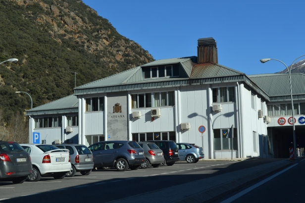 2014.12.22 Andorra la Vella, AD (32)