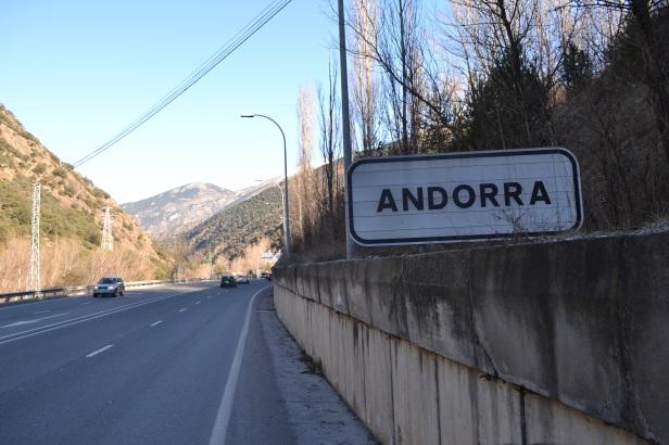 2014.12.22 Andorra la Vella, AD (34)