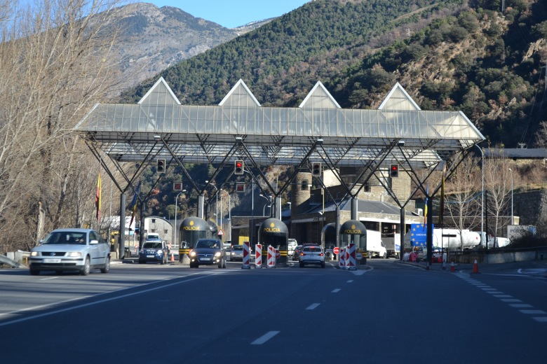 2014.12.22 Andorra la Vella, AD (39)