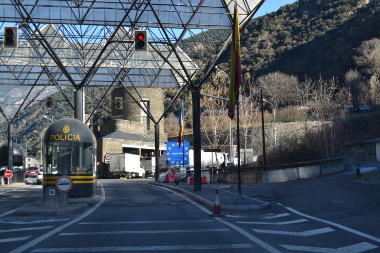2014.12.22 Andorra la Vella, AD (40)