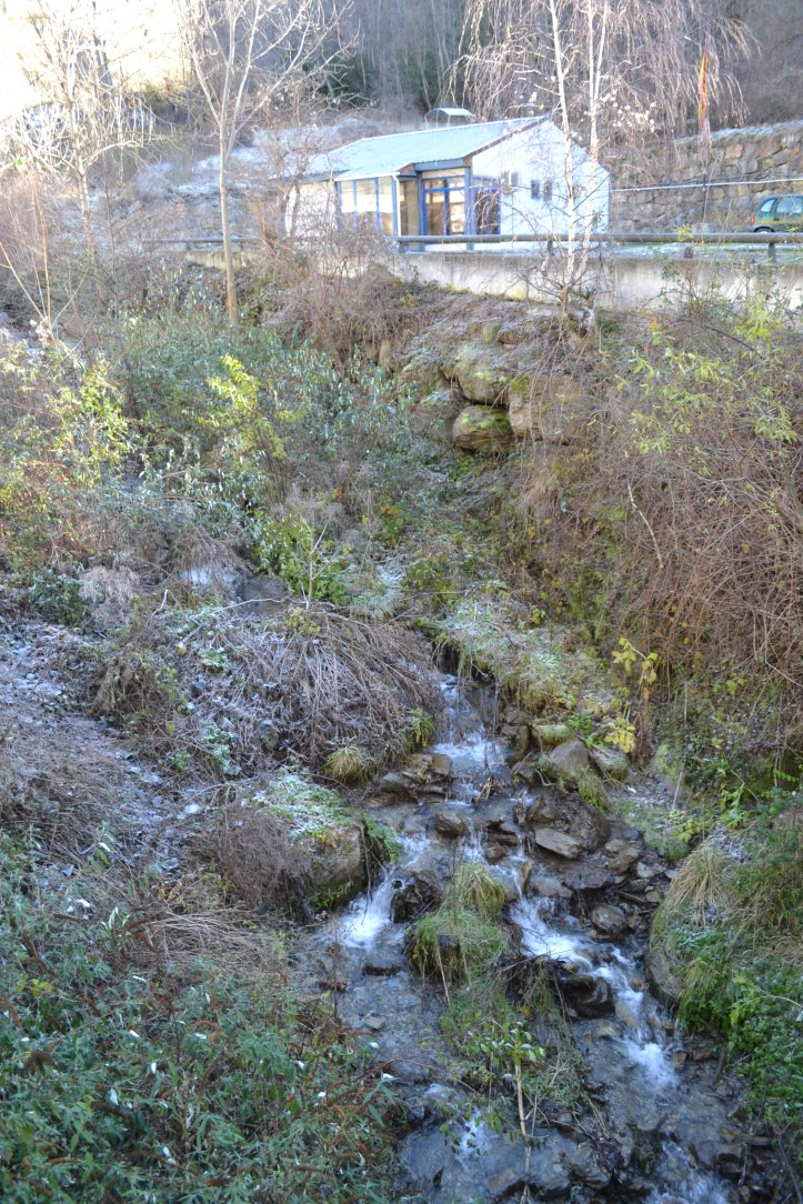 2014.12.22 Andorra la Vella, AD (46)