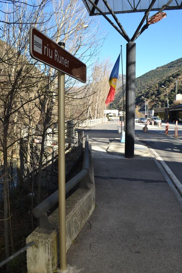 2014.12.22 Andorra la Vella, AD (49)