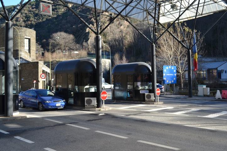 2014.12.22 Andorra la Vella, AD (50)