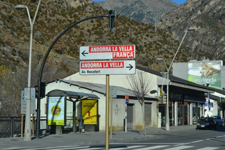 2014.12.22 Andorra la Vella, AD (55)