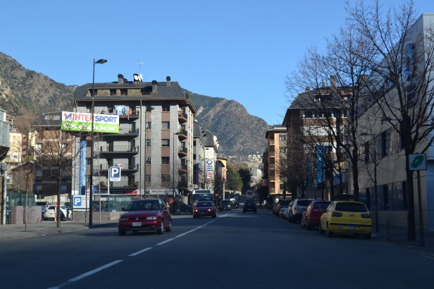 2014.12.22 Andorra la Vella, AD (57)