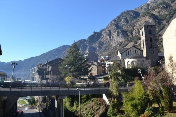 2014.12.22 Andorra la Vella, AD (59)